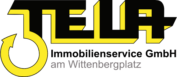 TELA Immobilienservice GmbH